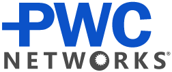 PWC-Networks